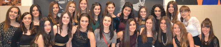 Gala Navidad Oldarra 2015 (27) ZABAL