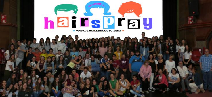hairspray-familia-4-art
