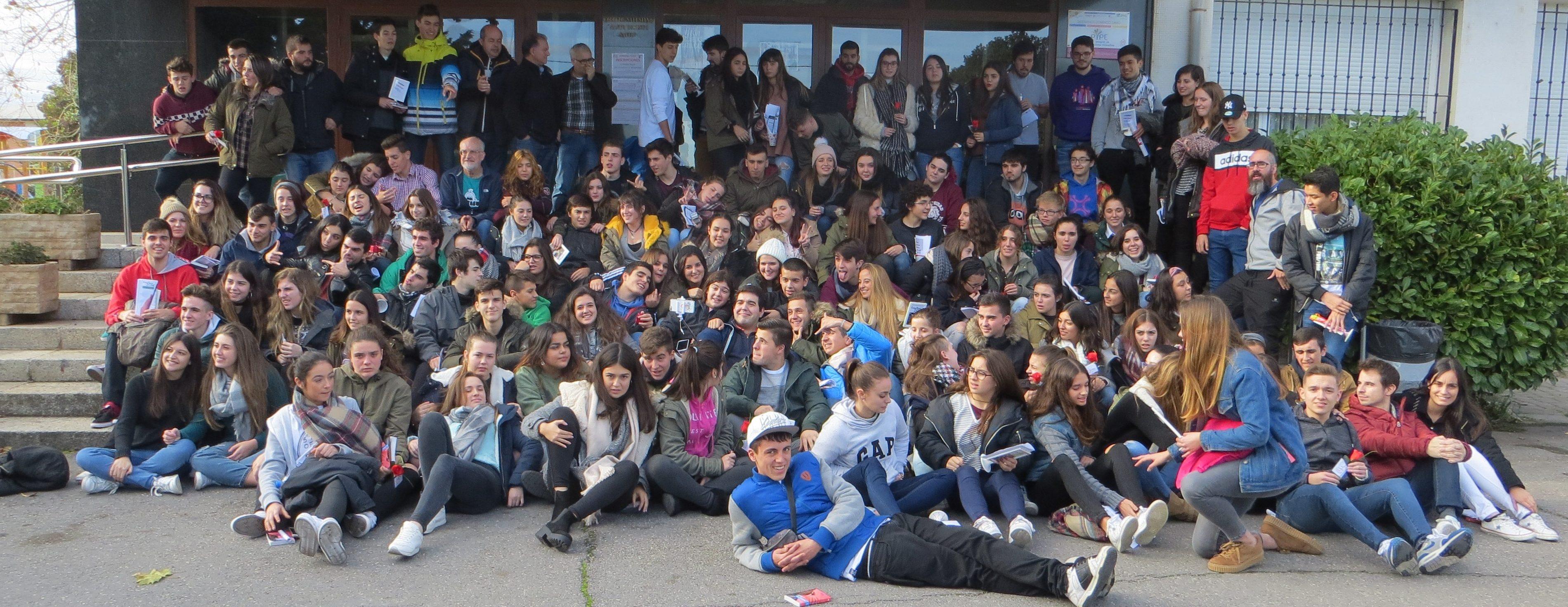 campobosco-201646