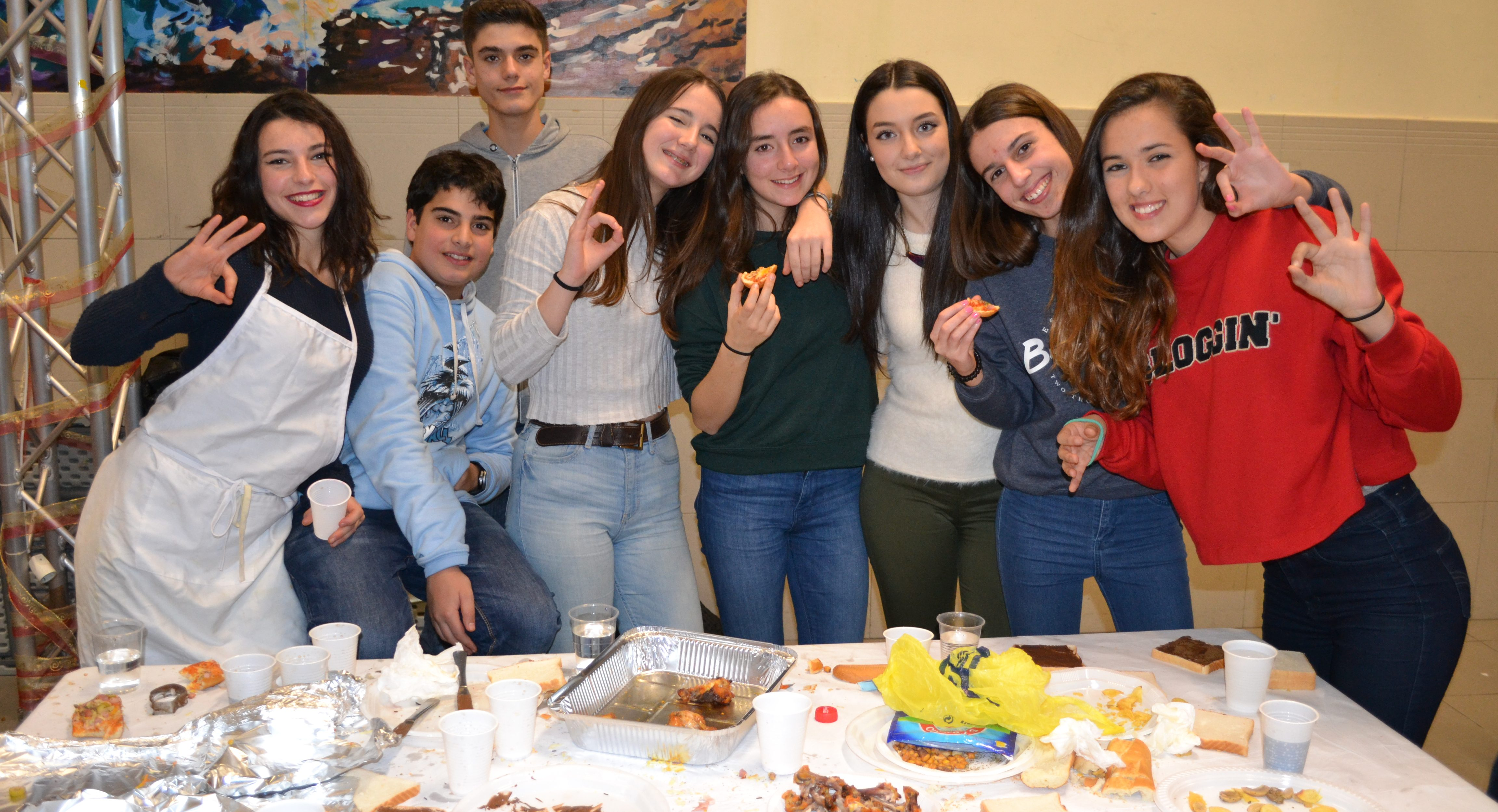 Oldarra Fiesta Don Bosco 27012017_47